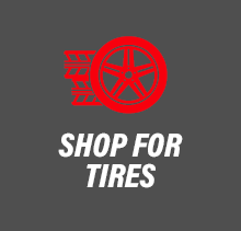 Knoxville Tire Shops