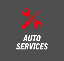 Knoxville Auto Repair Shops