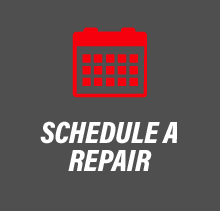 Schedule a Repair in Knoxville